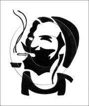 top zig zag logo