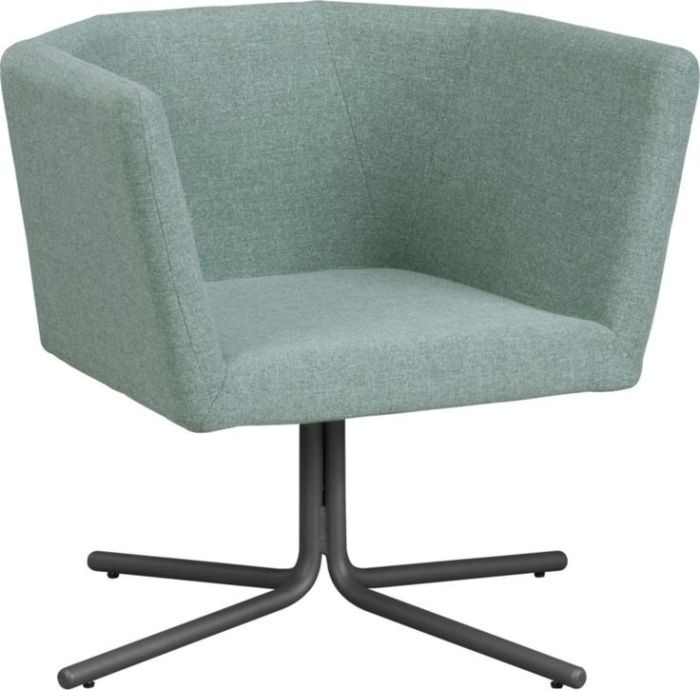 facetta chair  | CB2