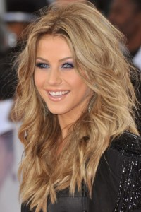 Sandy blonde - want this hair colour! | Hair | Pinterest