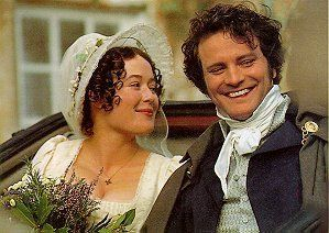 Pride-and-Prejudice-1995-pride-and-prejudice-1995-16523905-299-212.jpg (299×212)
