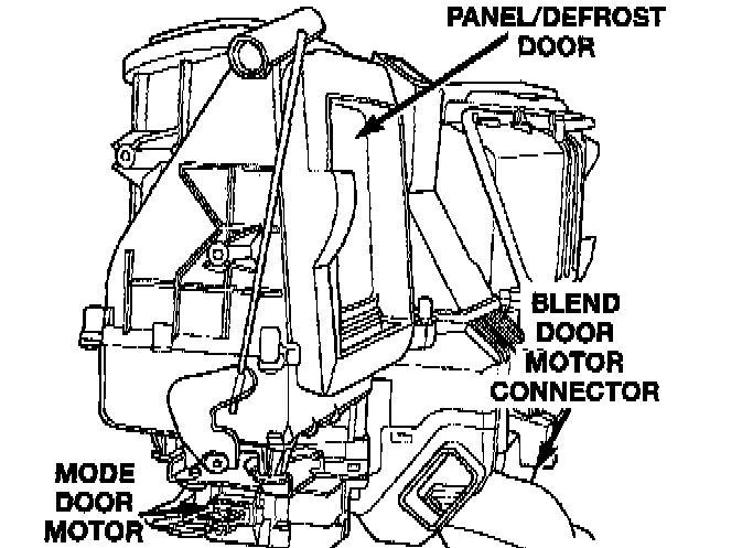 Jeep Liberty 3 7 Hvac Wiring Diagram