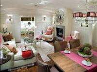 Candice Olson Living Room Makeovers | Living room | Pinterest