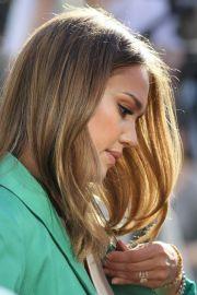 beautiful golden brown hair color