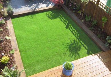 Best Artificial Grass Reviews
