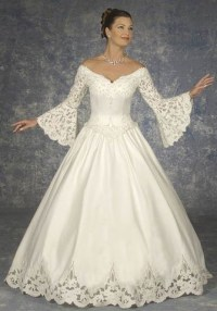 Wedding Gowns at Dress of a Lifetime | 25th Anniversary ...