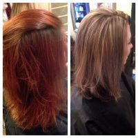 Nikki Bella Hair Color | hairstylegalleries.com