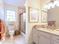 Bathroom | Newport Home Decor Ideas | Pinterest