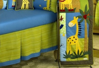 Images About Bedding On Pinterest Cotton Bedding