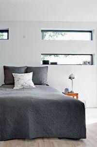 horizontal rectangular windows | Windows and Doors | Pinterest