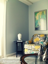 Yellow And Teal Living Room | www.imgkid.com - The Image ...