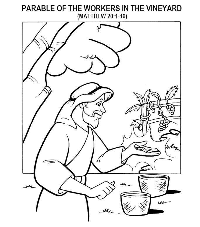 Book Of Matthew 21 9 Coloring Pages Coloring Pages