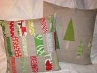 pillows, sewing   Crafts   Pinterest