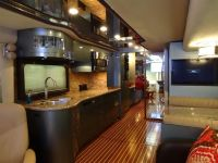 Interior RV ideas