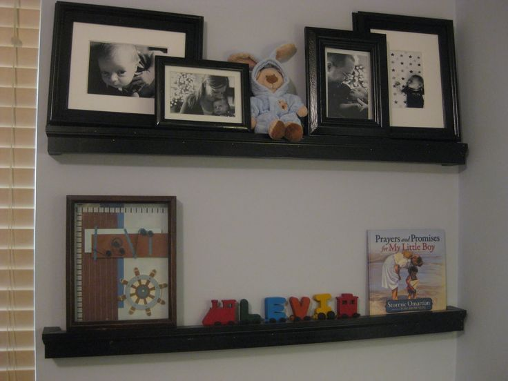 Frugal Home Decorating Ideas