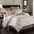 Butterfly meadow queen comforter set