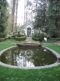 backyard retreat | Fanfreakintastic | Pinterest