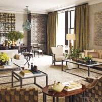 Elegant! | Home/Decorating Ideas | Pinterest