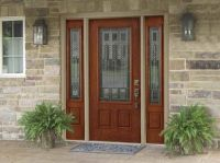 Home depot exterior french doors | Home | Pinterest