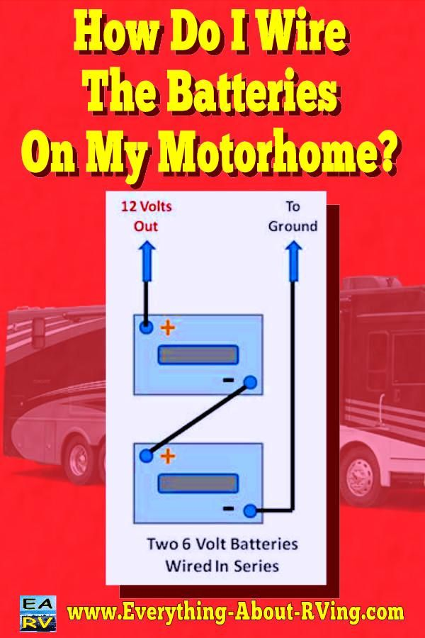 1986 winnebago chieftain wiring diagram briggs and stratton 12hp 85 southwind motorhome diagram, 85, get free image about