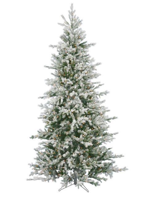 Básico en Navidad: El Árbol 5