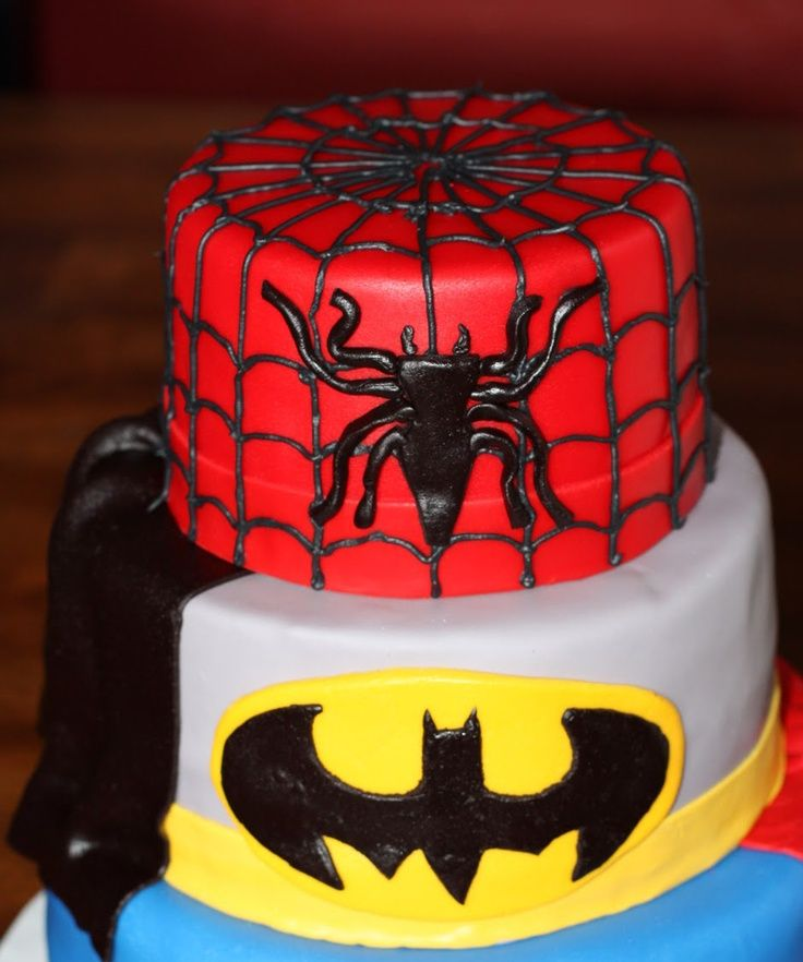 Walmart Batman Cake Cake Ideas And Designs