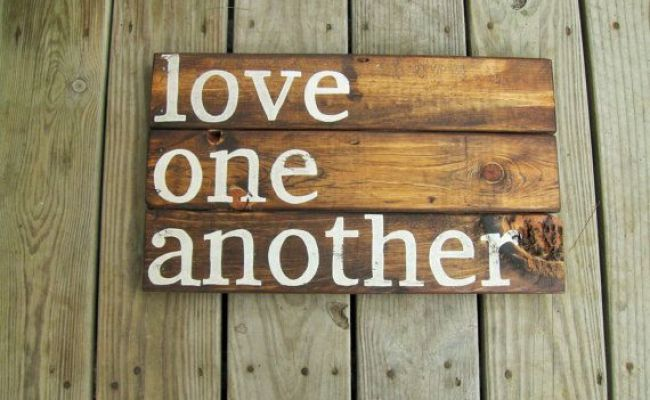 Quotes On Wood Art Quotesgram