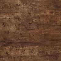 Laminate Flooring: Ceiling Laminate Flooring