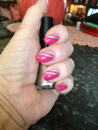 Do it yourself nail design. | Do it yourself nail designs ...