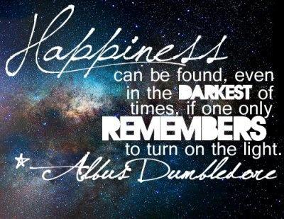 Dumbledore Quotes Wallpaper Hd Albus Dumbledore Quotes Happiness Quotesgram