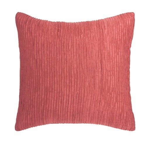 coral throw pillow walmart $19