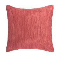 coral throw pillow walmart $19 | SCHEMES :: Kayla's ...