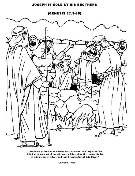 Unforgiving Servant Bible Coloring Page Coloring Pages