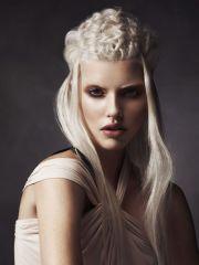 avant garde hair beauty