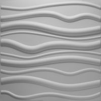 3D Wall Panels | Home Projects | Pinterest