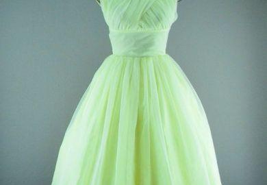 Party Dresses Deb