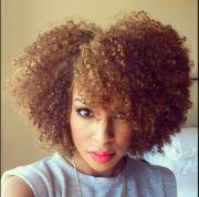 3c 4a natural hair