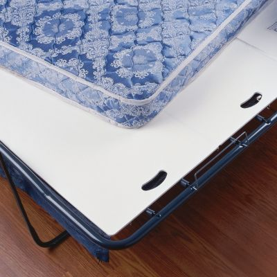 sofa bed boards support ikea reviews mat -large