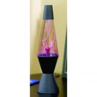 Mega Electroplasma Lava Lamp | Weird stuff that works ...