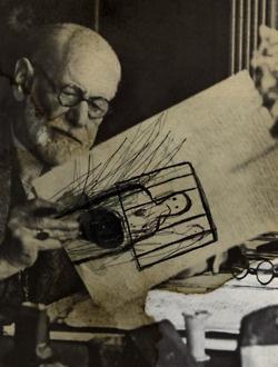 Freud  -  Psicoanalisis