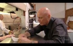 Fantastic Kitchen Nightmares Ninos That You Should Make Right Away