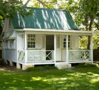 Small Backyard Guest Houses   Joy Studio Design Gallery ...