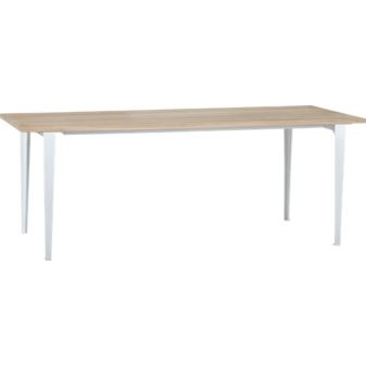 council sofa collection cardiff cheap brown 2 seater dining table: cb2 pure table