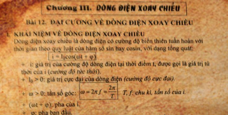 VL12C3B12-Dai-cuong-ve-dong-dien-xoay-chieu_01