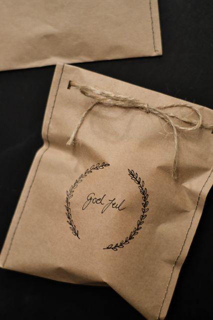 papel-kraft-envolver-regalos