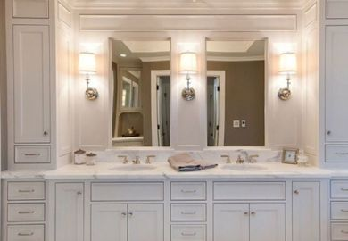 Images About Master Bathrooms On Pinterest Master
