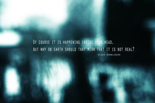 Albus Dumbledore :D