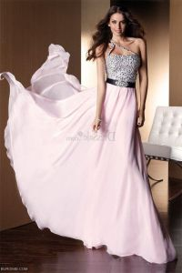 Prom Dresses In Houston Area - Boutique Prom Dresses