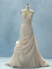 Disney Bridal Sleeping Beauty   Dresses   Pinterest