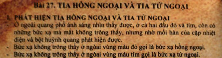 VL12C5B27-Tia-hong-ngoai-va-tia-tu-ngoai_01