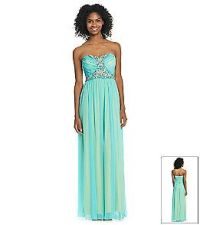 Younkers Prom Dresses - Boutique Prom Dresses